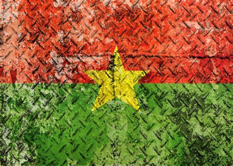 cdiscount si鑒e social e commerce cdiscount continue de prendre ses marques en afrique