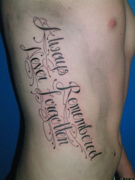 tattoo pictures cursive tattoos   reasons