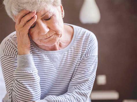 rectal prolapse symptoms treatment