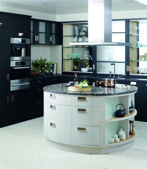 ilot de cuisine mobile meuble ilot central cuisine gallery of ilot central de cuisine mobile sur roulettes ilot
