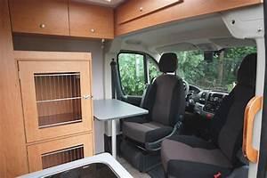Fiat Ducato Camper Ausbau : wohnmobil fiat ducato innen fiat ducato wohnmobil adria ~ Kayakingforconservation.com Haus und Dekorationen