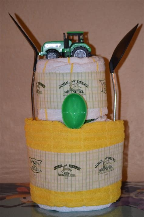 Deere Kitchen Canisters by 1000 Images About Deere Kitchen On