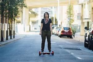 Hoverboard Kauf Auf Rechnung : sind hoverboards noch sicher ~ Themetempest.com Abrechnung