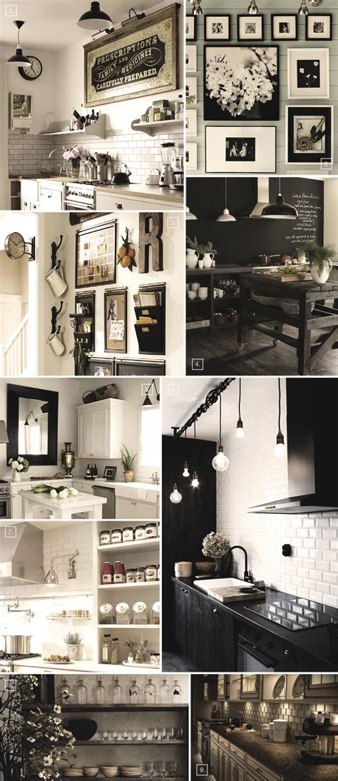 kitchen decorating ideas wall beautiful wall decor ideas for a kitchen home tree atlas