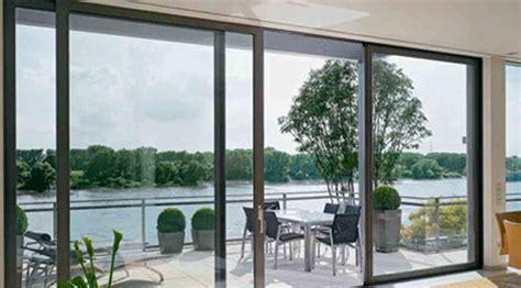 sliding door blinds schuco 70 hi lift and slide patio doors glides