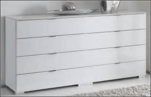 schlafzimmer weiss hochglanz kommode schlafzimmer weiß hochglanz rheumri