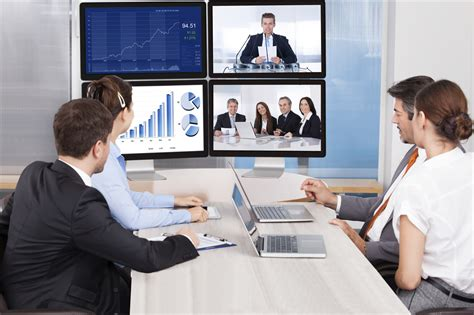 Six Tips for Smoother Online Conferencing | adaa entry