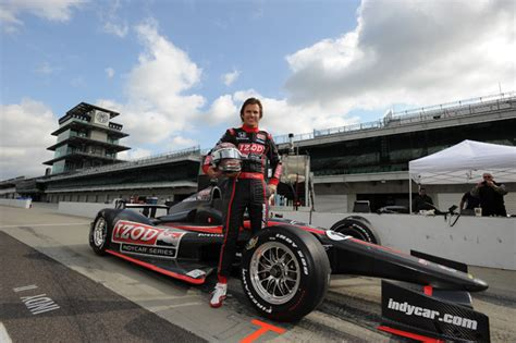 wheldons   death determined  indycar