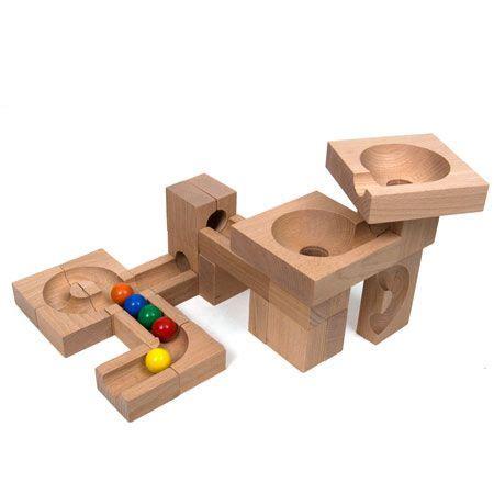 images  juguetes de madera  pinterest