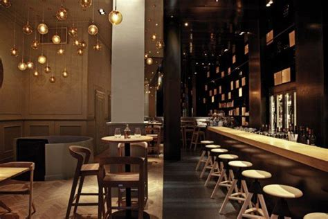 Bar Interior Design by Wine Bars Wine Rooms Search Restaurant Bar