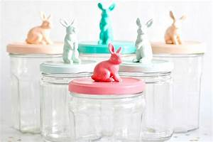 Easter Crafts to Brighten Any Home Reader's Digest