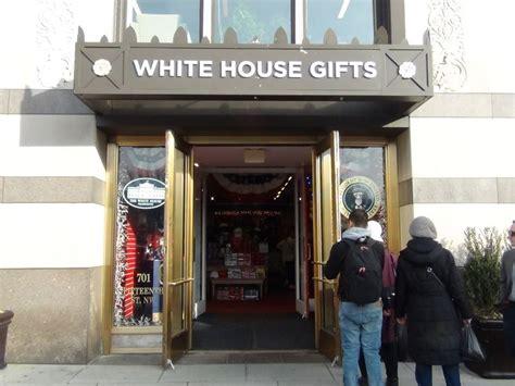 white house gift shop white house gifts washington org