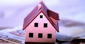 Legge stabilità, come cambiano le tasse su immobili/ Irpef
