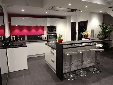 recherche apprenti cuisine photo n 1170652 décoration cuisine nouveau