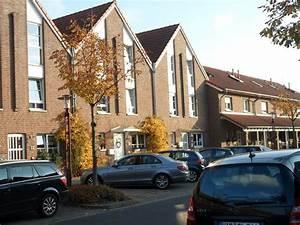 Wohnung Mieten Willich : wekeln ~ Orissabook.com Haus und Dekorationen