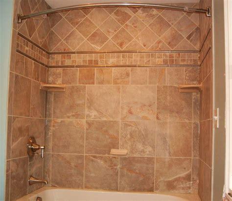tile by design ideas for shower tile designs midcityeast