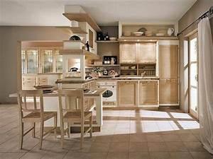 Mobili per cucina in muratura cucina for Mobili cucina in muratura