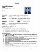 Resume Good Resume Sample In Malaysia good resume sample malaysia best template contoh terbaik bahasa melayu samples of resumes
