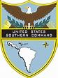 United States Southern Command - Wikipedia