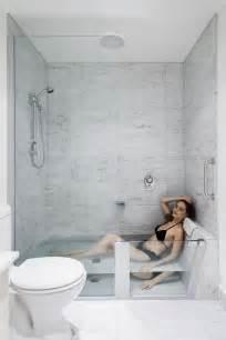 Small Bathroom Bathtub Ideas by Best 25 Bathtubs Ideas On Pinterest Dream Bathrooms
