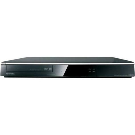 Best Buy Dvd Recorder Dvd Recorders Vcr Combos Recorder With Tuners Ebay