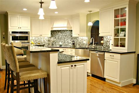 kitchen design magazine a basic leominster ranch gets a kitchen renovation worthy 1256