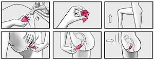 How To Use A Menstrual Cup  Tips For Women On Periods