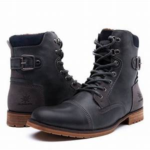 Category: Men's shoes - Latest Trend Fashion
