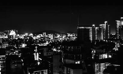 Seoul Korea South Korean Travel Mika Living
