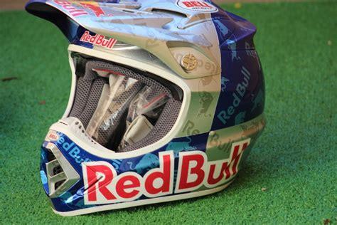 motocross helmet for sale 100 monster energy motocross helmet for sale dirt