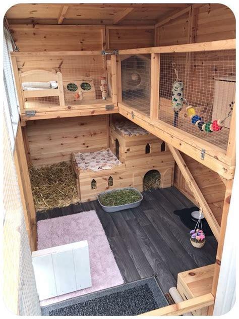 bunnies house rabbit enclosure bunny cages pet rabbit