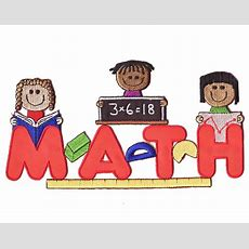 Free Math Images For Kids, Download Free Clip Art, Free