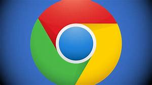Faq  Google Chrome Ad Blocking Is Here  Everything You