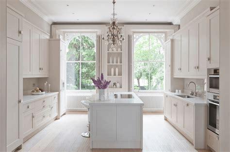 white kitchen ideas  inspire  freshomecom