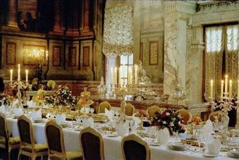 christmas at blenheim palace the most wonderful time of