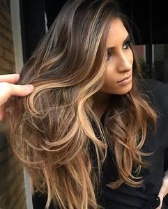 Comment Faire Un Tie And Dye : 25 trending balayage straight ideas on pinterest straight ombre hair brown ombre hair and ~ Melissatoandfro.com Idées de Décoration