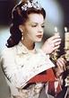 195 best images about Romy Schneider - Sissi on Pinterest