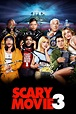 Scary Movie 3 (2003) - Watch on HBO, Cinemax, and ...