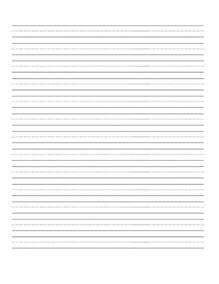Handwriting Worksheets Maker Your Own Handwriting Worksheets Wallpapercraft