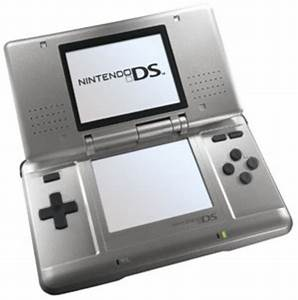 Nintendo Ds Auf Rechnung : nintendo ds final fantasy almanach die deutschsprachige wissenssammlung zu allem rund um die ~ Themetempest.com Abrechnung