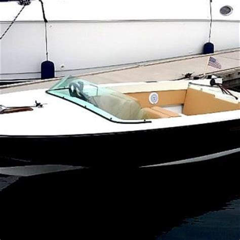 glasspar avalon   sale   boats  usacom