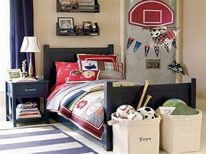 bedroom 4 year old boy room ideas boys bed kids bedroom With boys room ideas sports theme