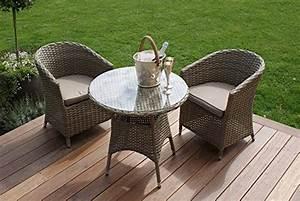 Gartenmöbel 2 Personen : bistro gartenm bel set runder tisch 2 st hle exklusiven mahagoni hartholz vollklappbar ~ Orissabook.com Haus und Dekorationen