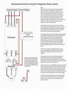 44 Luxury 11 Pin Relay Wiring Diagram Pdf