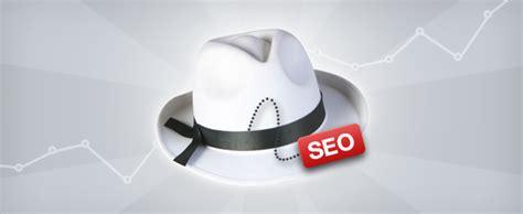 white hat seo a guide to white hat seo techniques unamo