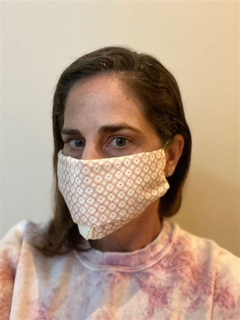 worlds easiest diy face mask tutorial  sewing