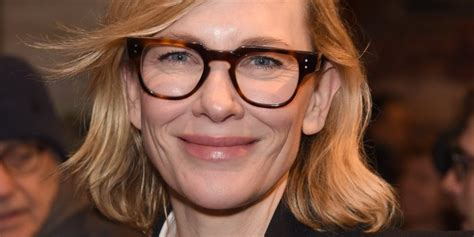 Cate Blanchett Fan @Cate-Blanchett.com