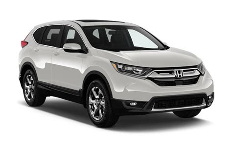 Lease A Car Deals by 2018 Honda Cr V Lease Best Lease Deals Specials 183 Ny