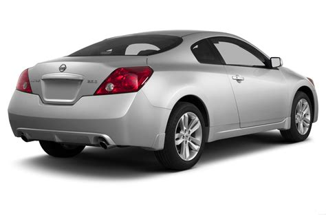 2013 Nissan Altima S by 2013 Nissan Altima Price Photos Reviews Features
