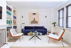 Small, Apartment, Design, Ideas